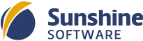 Sunshine Software